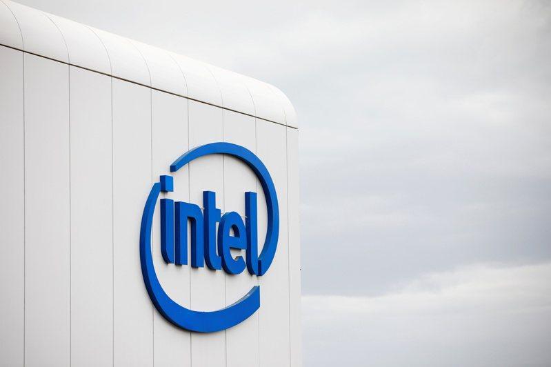 英特爾2020年第4季個人電腦(PC)晶片出貨量增加33%,優於整體PC市場的26%增幅,主要是受惠筆電的強勁需求,筆電代工大廠廣達(2382)與仁寶同步受惠,兩大代工廠均表示,目前筆電展望已經看到2021年上半年。路透