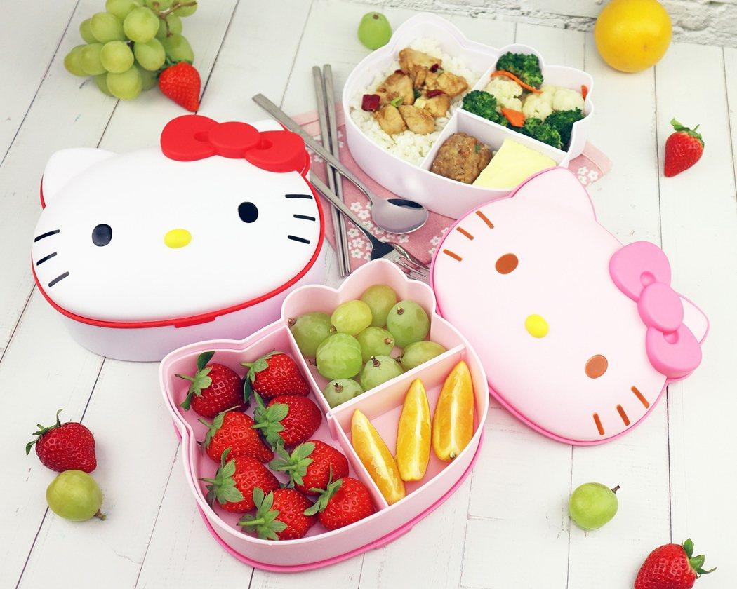 7-ELEVEN將於1月27日上午11點開放限量預購「Hello Kitty造型...