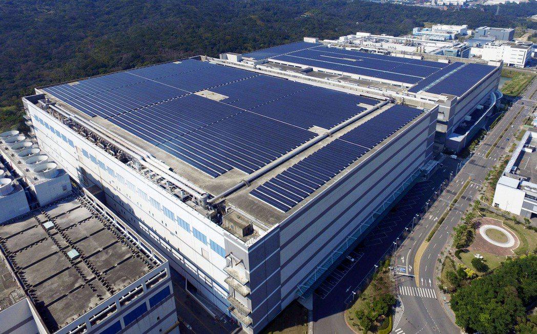 友達SunVeillance太陽能雲端監控系統獲台電DREAMS認證。 業者/提...