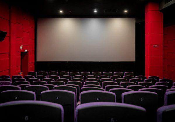 電影院是否能度過這次的疫情難關?