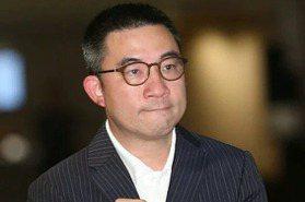 寒舍創辦人長子蔡伯府驟逝 享年48歲