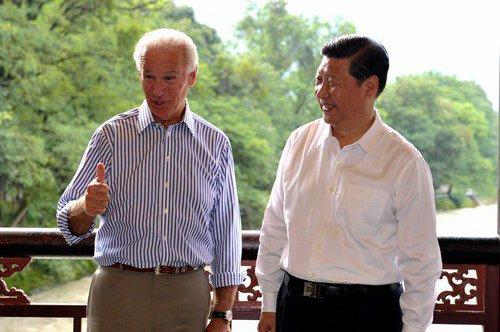 中美釋善意 美學者籲:應先重啟雙方領事館