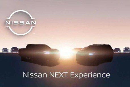 Nissan兩大新車改款時程曝 新一代7人座與皮卡2/4發表!