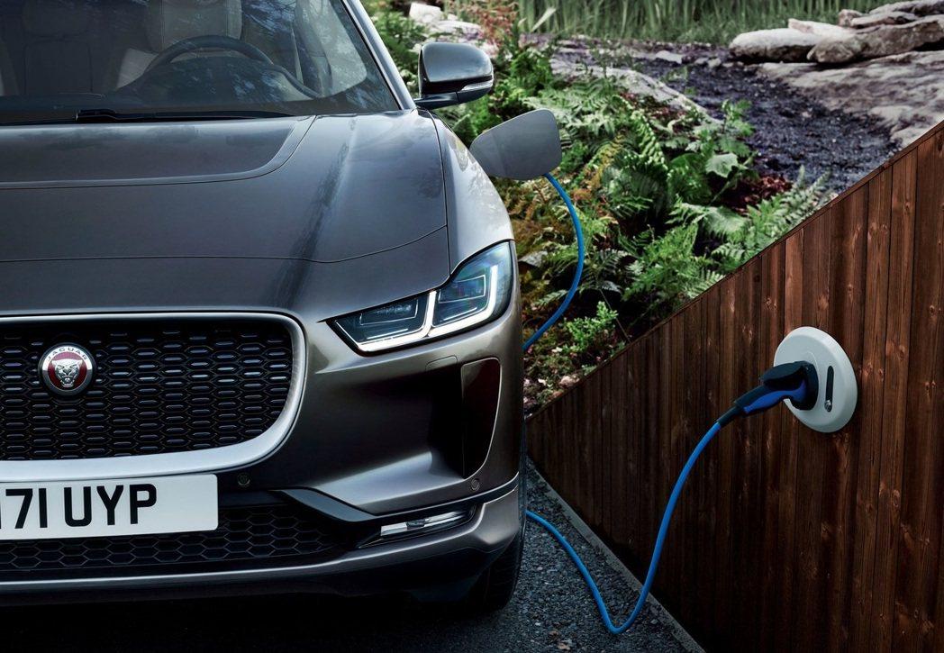 如果沒有完善的電池生產,與英國汽車行業相關的80萬個工作崗位將面臨風險。 摘自J...
