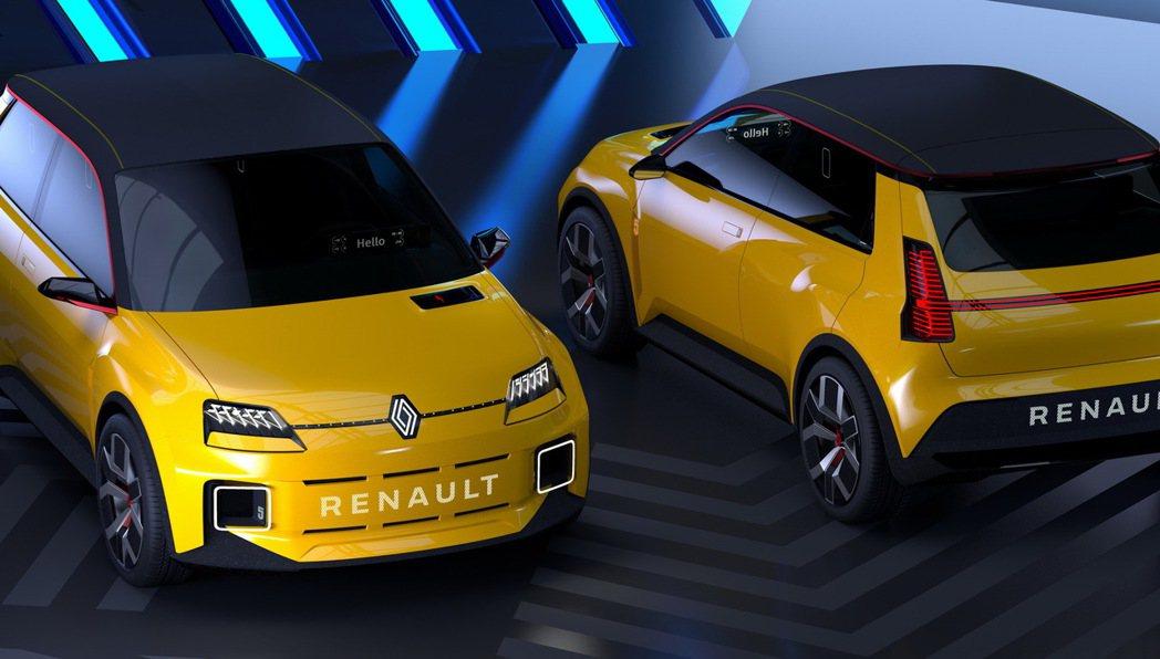 雷諾汽車(Renault)也警告,未來幾周晶片短缺的情況可能更嚴重,今年全年會因...