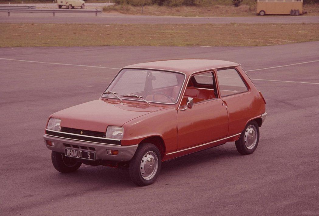 摘自Renault