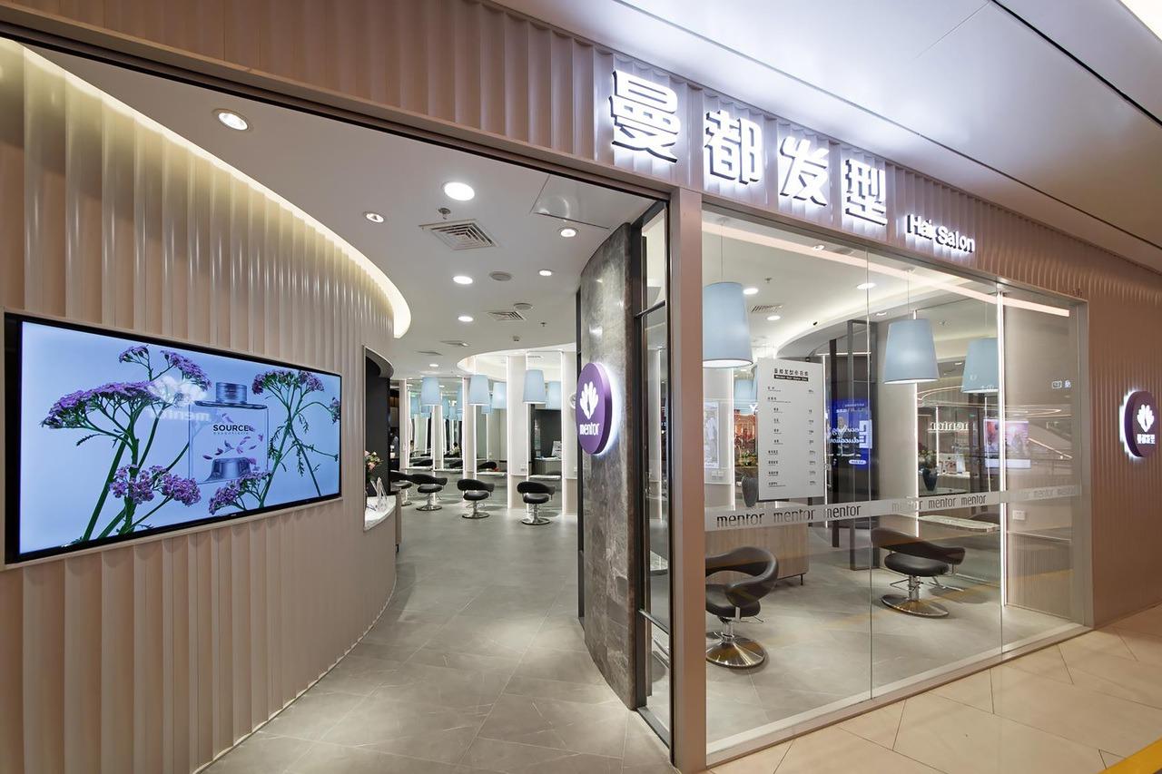 無畏疫情台商持續展店 關鍵時期考驗企業體質