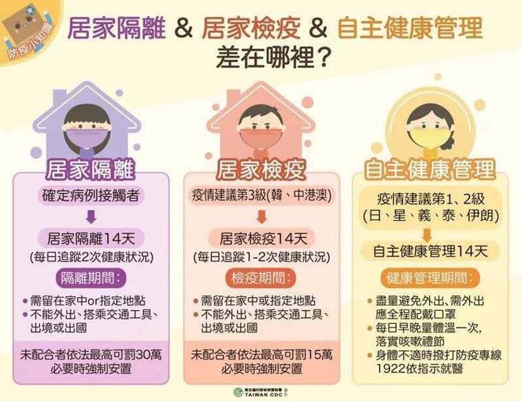 (圖/翻攝自施景中臉書)