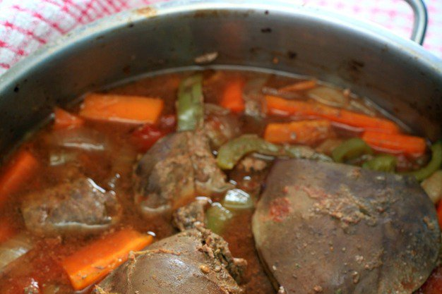 四川一間火鍋店日前有老鼠出沒,嚇壞用餐民眾。圖為示意圖。圖片來源/ingimage