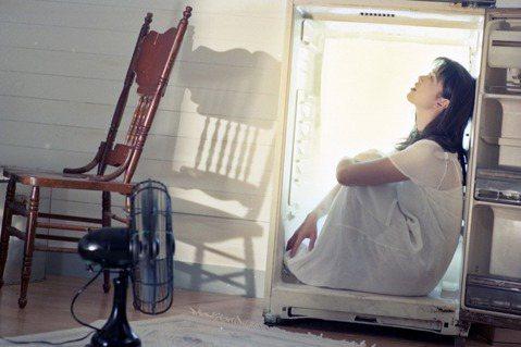 「我看倒有點像舊冰箱」:抒情太多,思想和溝通太少的國文教育