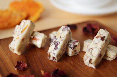 天然、在地、專家品味:「PEKOE食品雜貨鋪」年節送禮精選,送出好品味與人情味