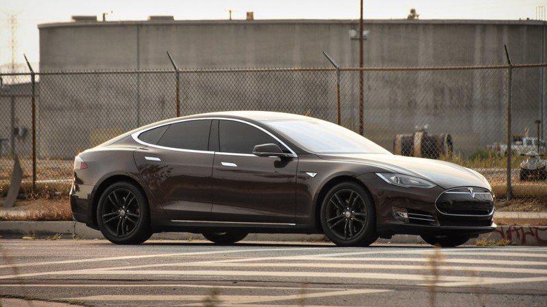 9成受訪電動車車主認為,之後不會再購買汽柴油車。(Photo by Chris Yarzabon Flickerunder Creative Commons license)