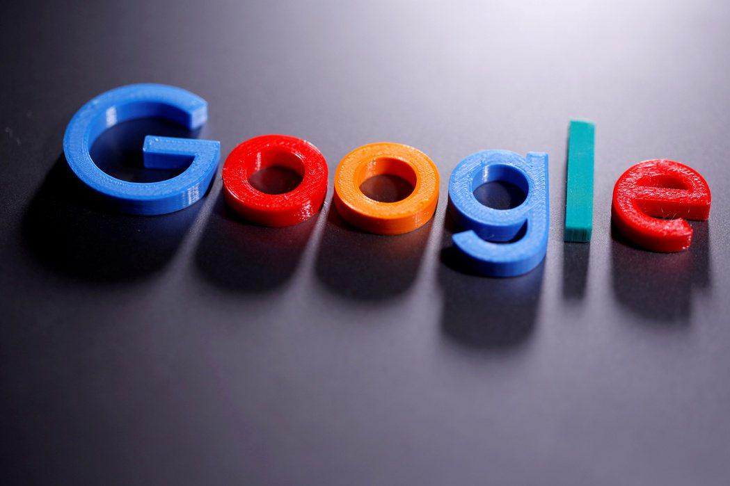 全球各地Google員工正要一起成立全球性工會聯盟。路透