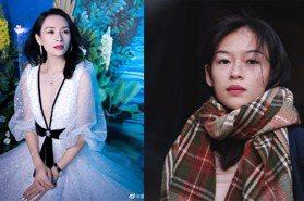 越南女模撞臉章子怡「根本雙胞胎」 網:應該去「上陽賦」演少女版