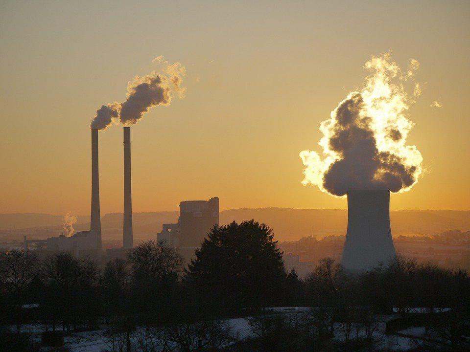 雖然遵守環保法規是各公司(廠)的基本要求,但是要完全做到沒有環保裁罰單,實務面是...