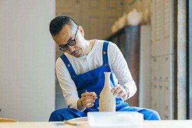 【優人物】禮拜文房具創辦人Marco蔡孟仰:用美感找回生活的溫度