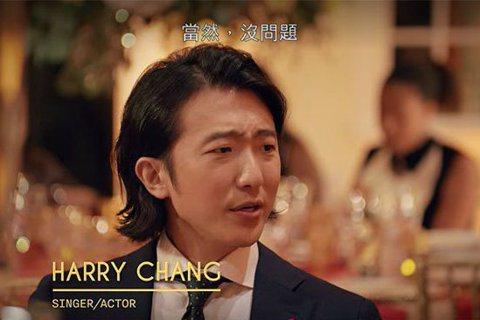 近期真人秀影集「璀璨帝國」在Netflix上熱播,展現世界各地眾多華人富豪生活的豪奢模樣,有如真實版「瘋狂亞洲富豪」,令觀眾大開眼界,但有眼尖觀眾發現,前嘻哈團體「大嘴巴」成員之一懷秋,驚喜在主角之...