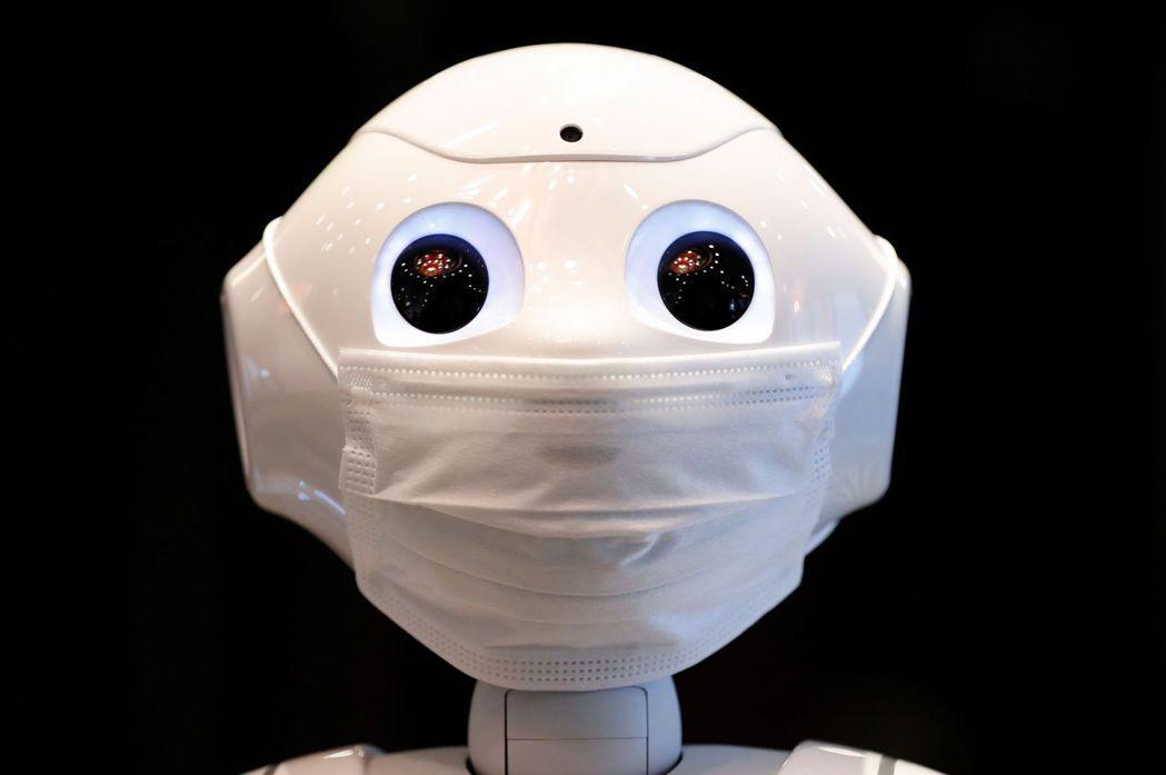 一檔在疫情期間投資績效擊敗美股大盤的人工智慧ETF,如今選股又回頭偏重科技股,頗...