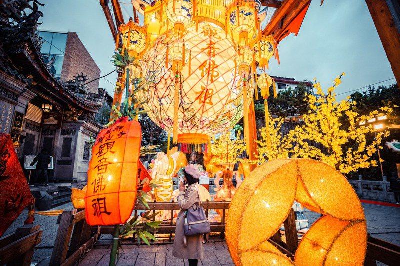 據調查,民眾2021年國旅首選目的地為花蓮縣市。 圖/pixabay