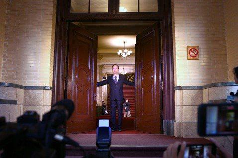 石木欽案後,重建司法信任的兩個起點——公布名單與修法回溯