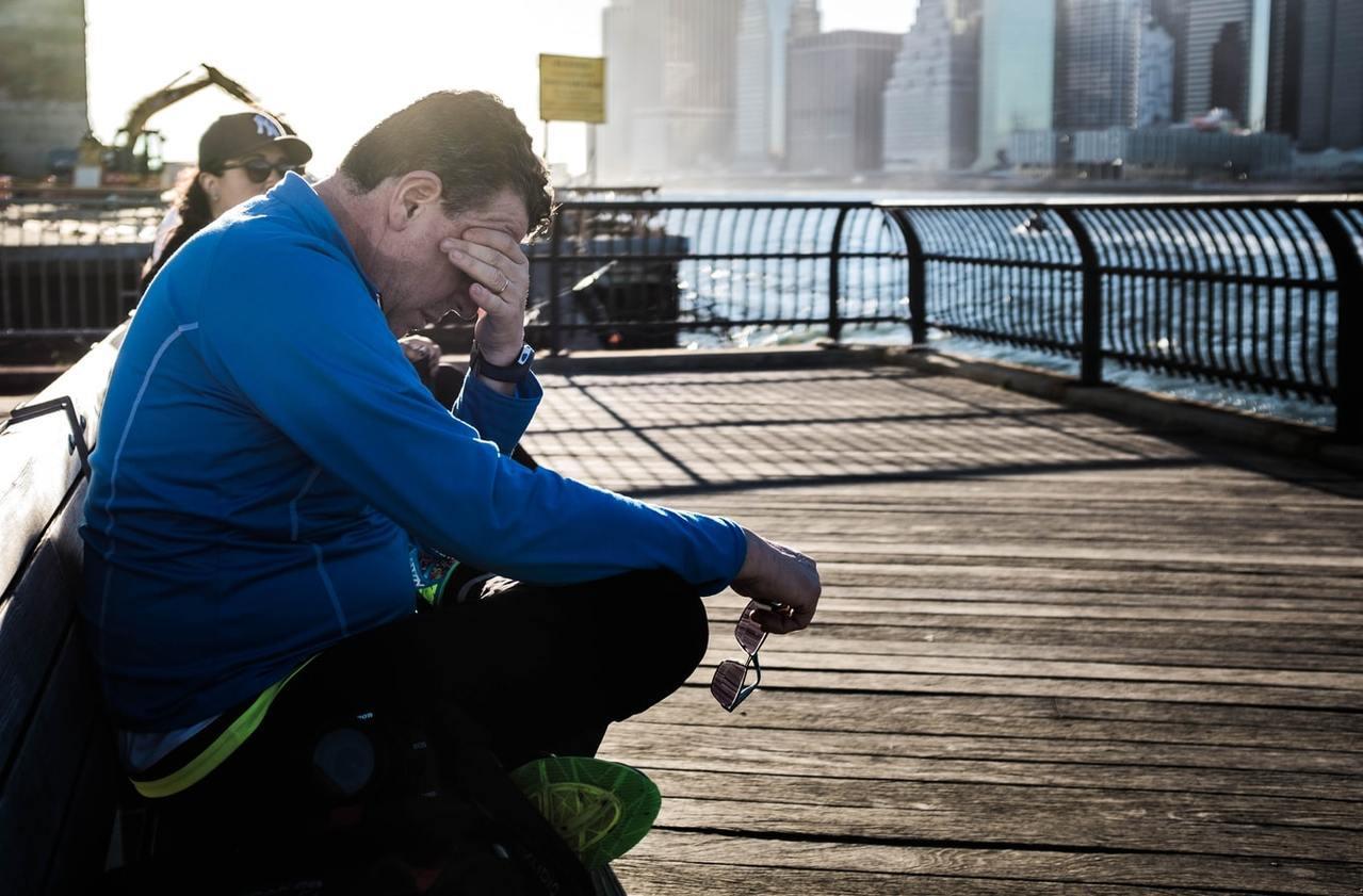 顏佐樺醫師提醒,民眾不要盲目的跟隨網路上的各種飲食風潮,每人的健康狀況不同,切勿...