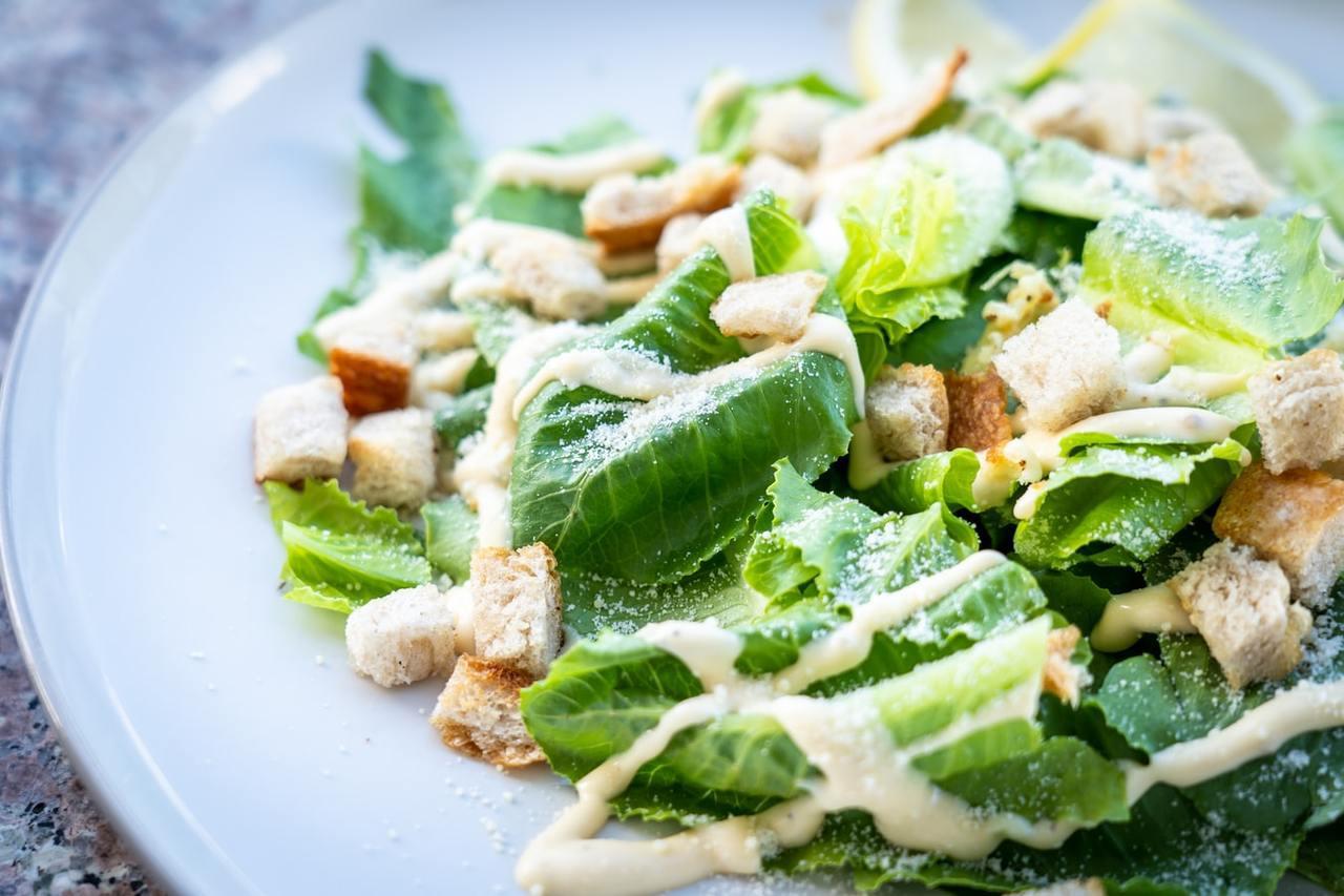 素食吃對了能夠兼顧環保理念與健康,但吃素食最大的問題,除了大家常聽到加工製品伴隨...