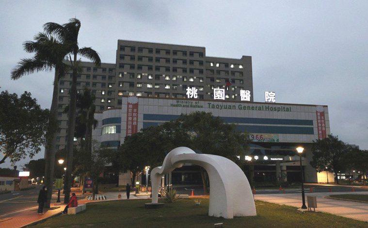 中央流行疫情指揮中心今進一步宣布下周四(二月四日)將擴大採檢另一棟綜合大樓309...