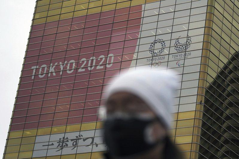 東奧取消或是硬辦都不是能容易說出口的議題,而現在國際奧會和日本當局已是同在一艘船上,按照這個走勢,只是沒有明說,但還是在準備著可能到來的東奧。 美聯社