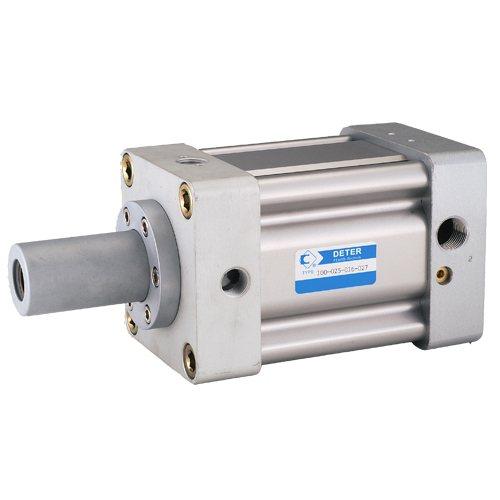 歐境 DETER 增壓器 增壓缸 歐境/提供