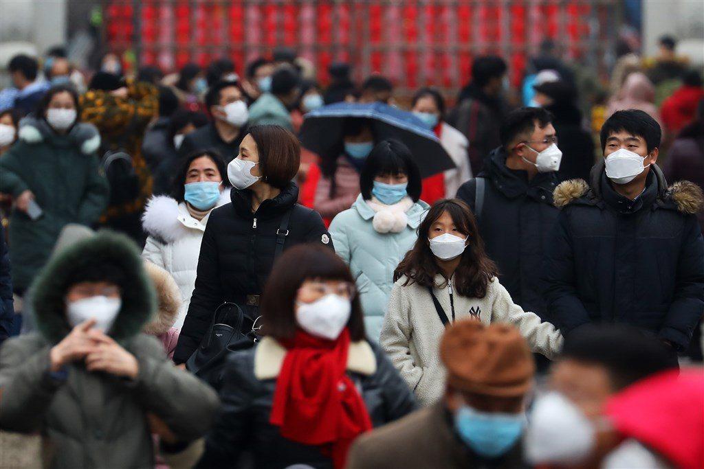 今年大陸春運將於1月28日啟動,3月8日結束。中新社資料照片