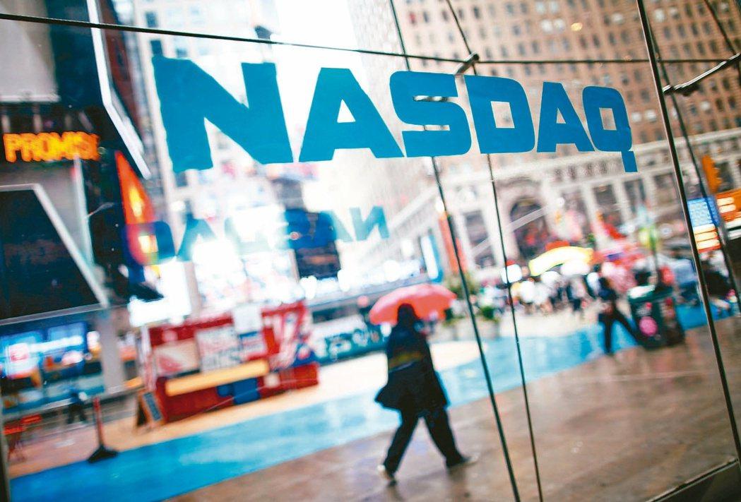 美股逾八成企業財報優於預期,刺激政策更有助穩定經濟,專家建議多元布局。(路透)