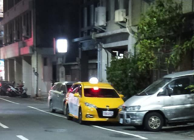 圖/翻攝臉書社團鹽埕研究所