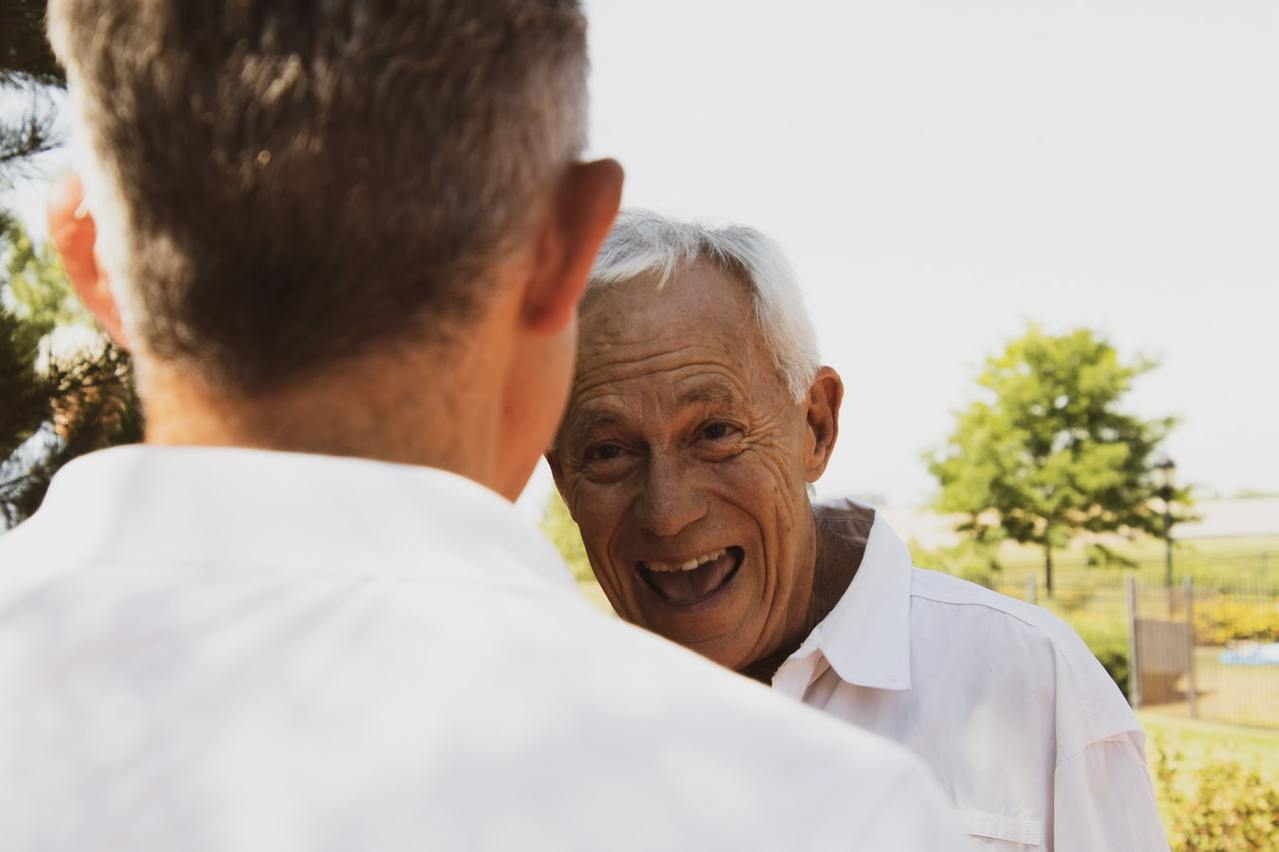 如何使這段生命期維持品質,給自己和家人帶來另一種層面的幸福愉悅,不僅是屆退者的議...