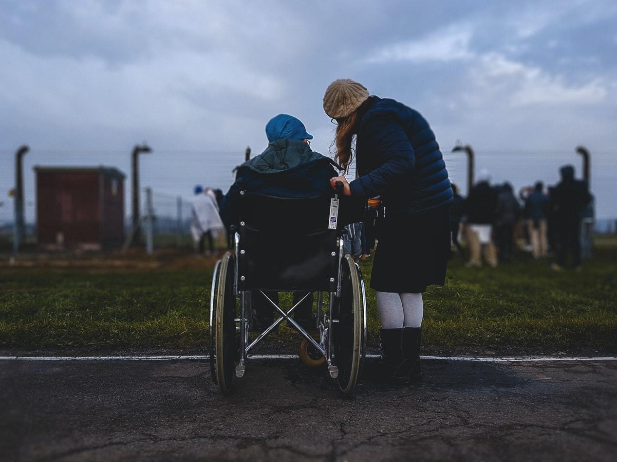 隨著醫藥進步,以及人們越來越注重自身健康,平均壽命不斷提高;換言之,退休後的生命...