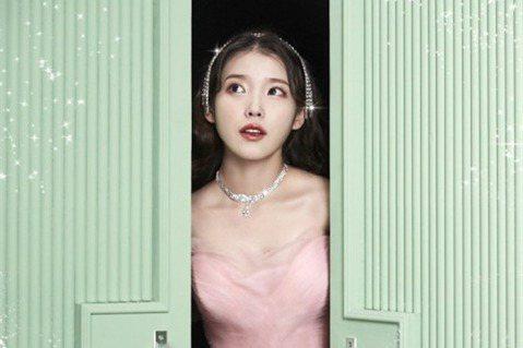 韓國人氣歌手IU(李知恩)的新歌《Celebrity》收獲好成績。28日,IU(李知恩)的新歌《Celebrity》於下午1點(韓國時間)在音源網站Melon上成為第1名。除此之外,還在韓國其他音源...