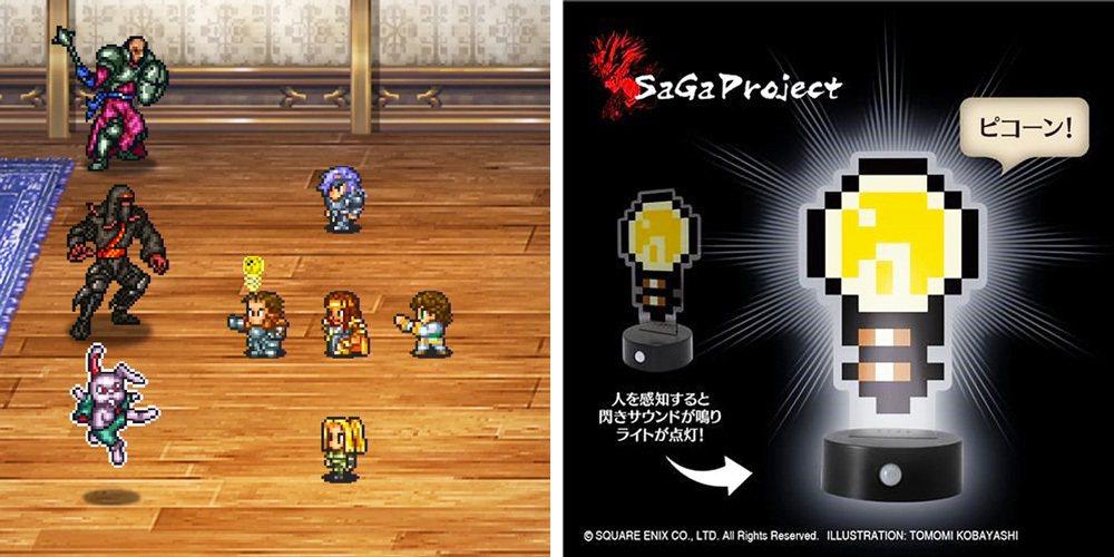 復活邪神的一個傳統「電燈泡」,此時代表習得技能,這攸關乎一些運氣 ,因此玩家們...