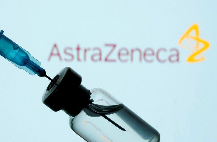 據法新社報導,歐盟指控是英國藥廠阿斯特捷利康(AstraZeneca)促成自身英...