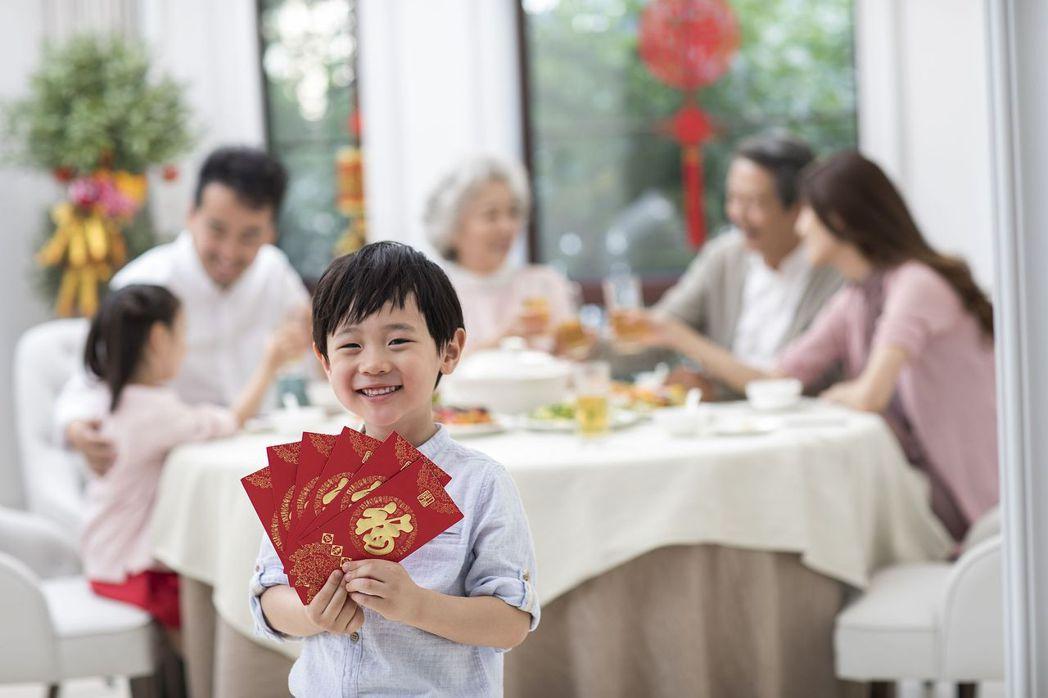 保德信人壽推兒童專屬保單,讓家長替孩子建構好未來。保德信人壽/提供
