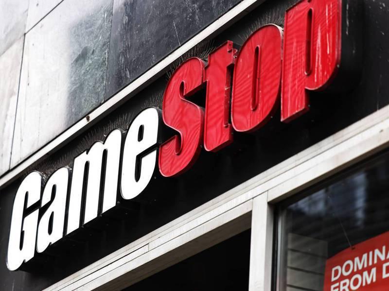 多數分析師指Gamestop想獲利還要等上好幾年,但美國最大寵物食品電商Chewy創辦人柯恩2020年8月大量買股與提出改革建言,讓小型投資人開始買進。法新社