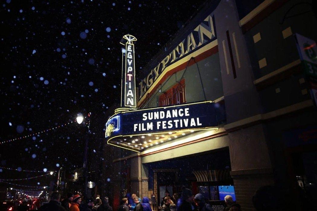 在一年來的疫情圍攻之下,美國最大的獨立影展「日舞影展」仍於1月28日在猶他州開幕...