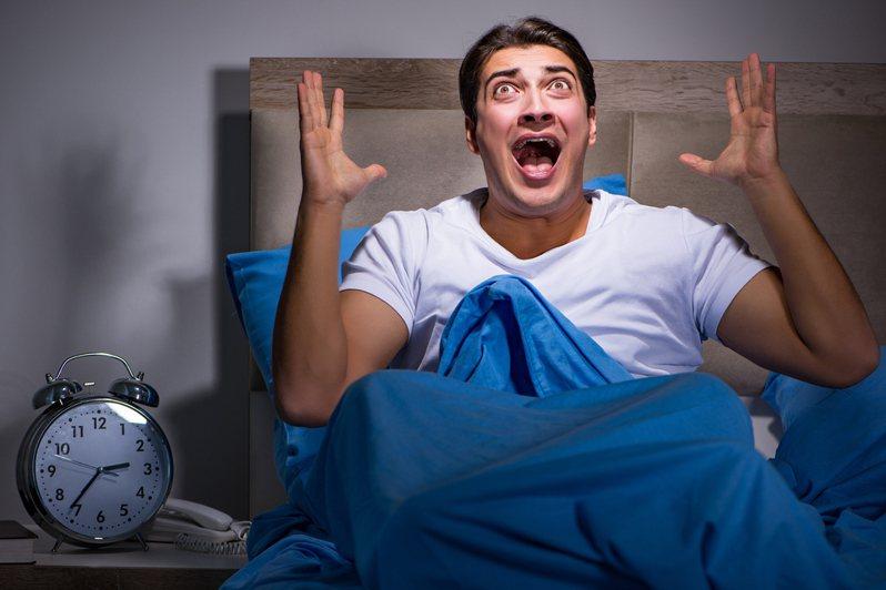一篇根據實驗數據所撰寫的最新研究報告指出,COVID-19可能會損害精子品質,甚至導致男性的生育能力下降。然而,沒有參與研究的專家對此表示懷疑,指必須進行更多研究證實。示意圖/Ingimage