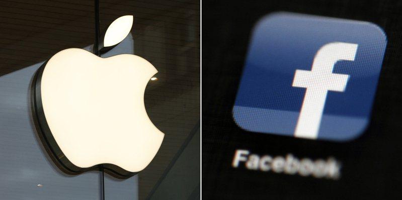 蘋果公司(Apple)執行長庫克今天暗批臉書(Facebook)的商業模式助長不實訊息與暴力,另據報導,臉書則準備對蘋果提反壟斷訴訟,兩大科技巨頭之間的夙怨再度加劇。 美聯社