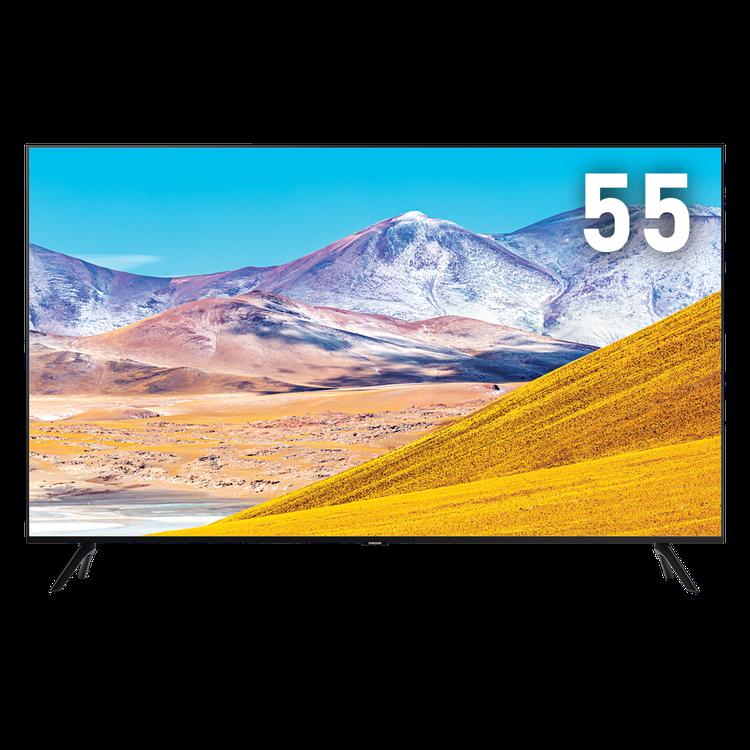 7-ELEVEN即日起在「 i預購」平台推出購買三星電視指定型號就送美型小家電的...