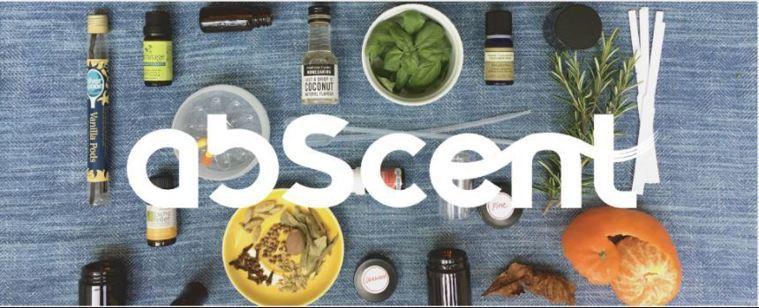 嗅覺喪失慈善機構「AbScent」試圖幫助染疫康復,卻出現嗅覺倒錯的民眾了解並改...