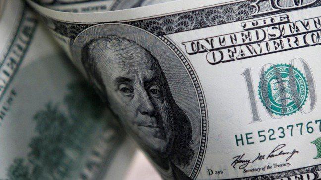 有別於一開始的竄升,自去年3月美國新冠肺炎疫情變得嚴重後,美元匯率就持續走貶。 ...
