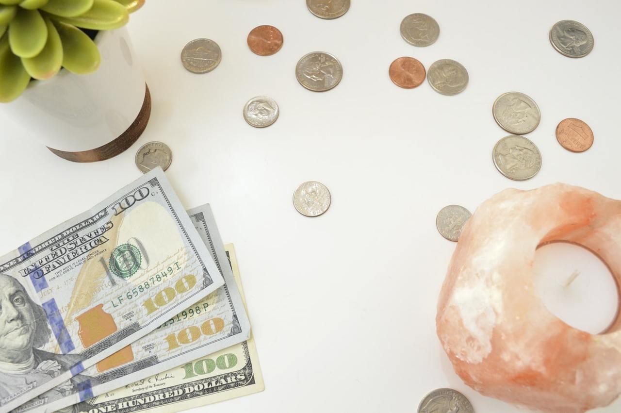把握牛年的開端,透過簡單的方法執行存錢計畫,年初設目標、年終數錢笑! 圖/uns...