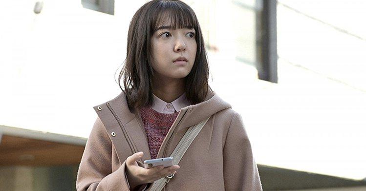 圖/儂儂提供 Source:TBS