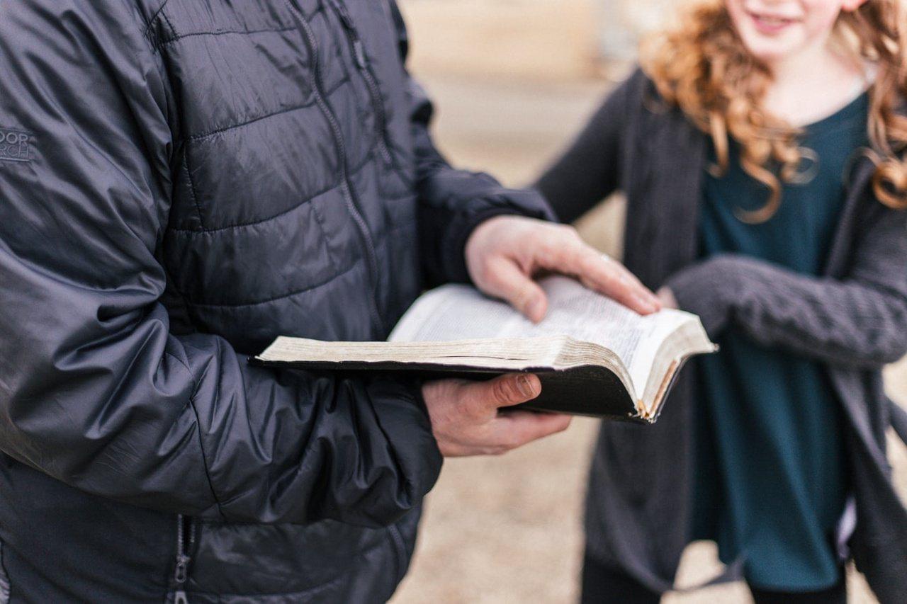 父母於生前將名下之財產預為規劃,而將之預先分配予子女或其家屬,已漸成現今社會之常...