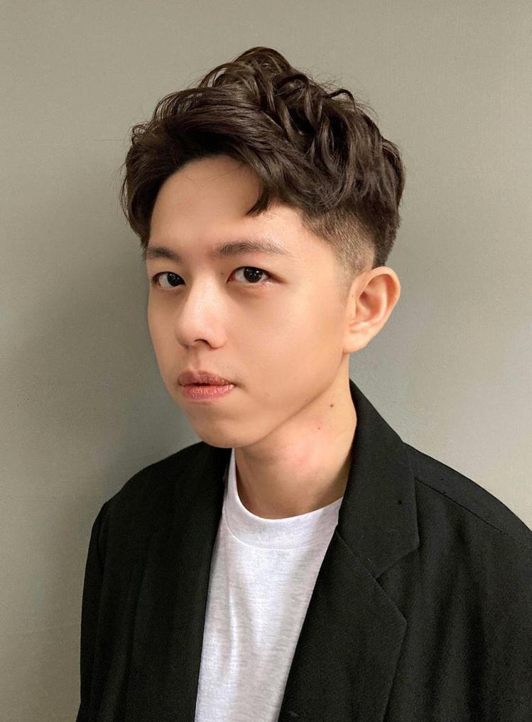 髮型創作/好剪才 - SuperbCut (青田金華店) / 查爾斯 (好剪才青...