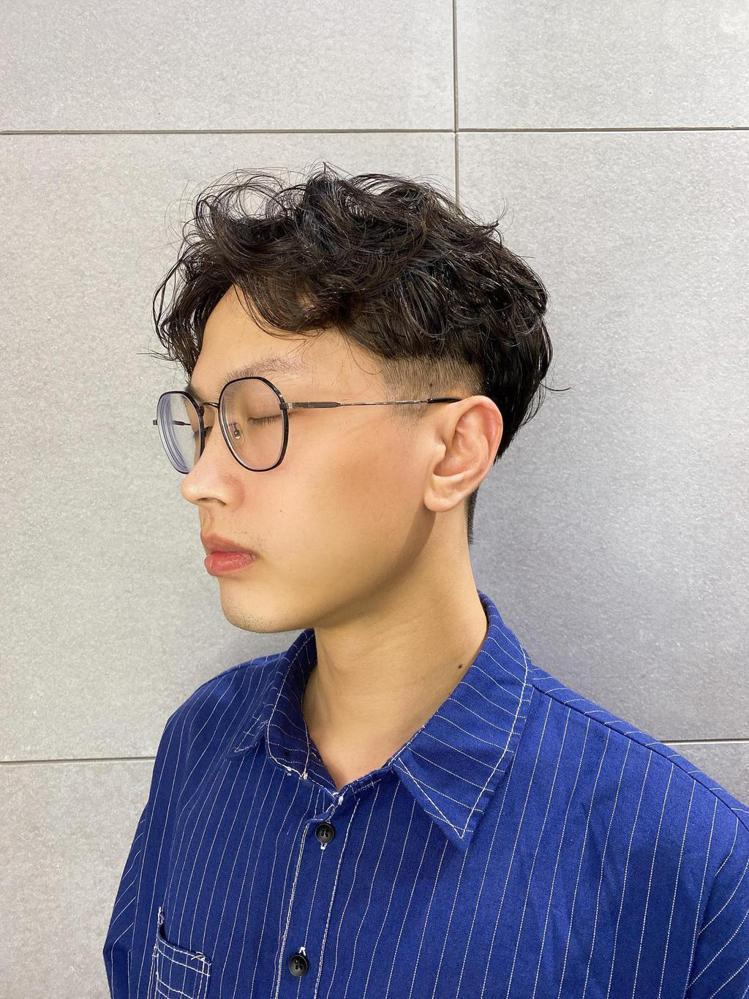 髮型創作/Ailsa hair style / Ailsa愛莎,圖/StyleM...